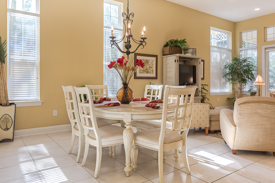 Beach Ball House/Cottage rental in Gulf Shores House Rentals in Gulf Shores Alabama - #8