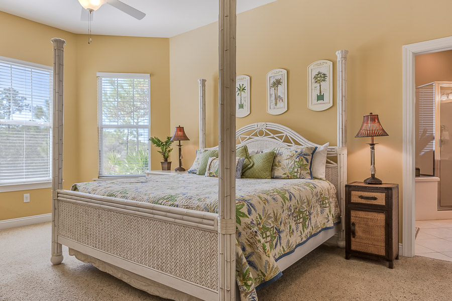 Beach Ball House/Cottage rental in Gulf Shores House Rentals in Gulf Shores Alabama - #10