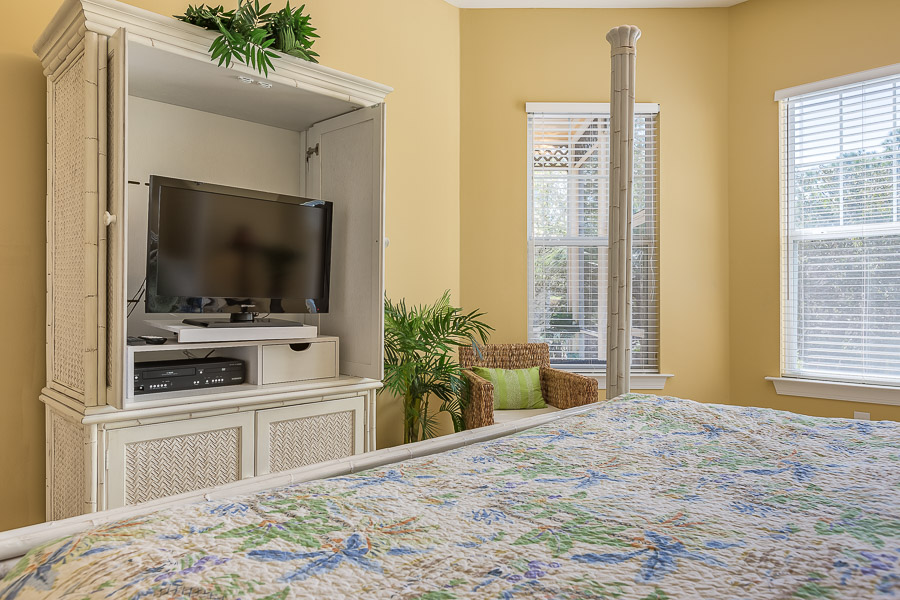 Beach Ball House/Cottage rental in Gulf Shores House Rentals in Gulf Shores Alabama - #11