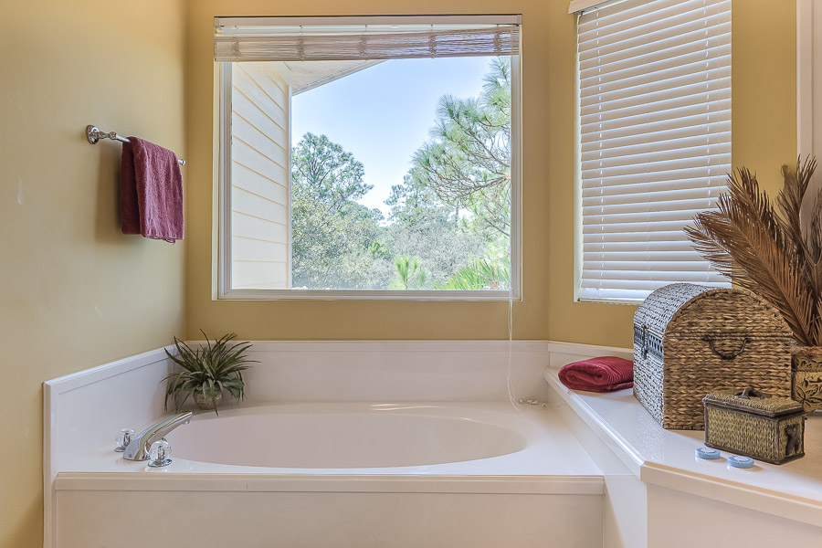 Beach Ball House/Cottage rental in Gulf Shores House Rentals in Gulf Shores Alabama - #13