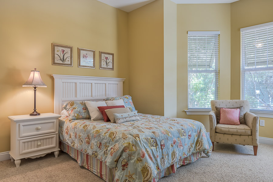 Beach Ball House/Cottage rental in Gulf Shores House Rentals in Gulf Shores Alabama - #14
