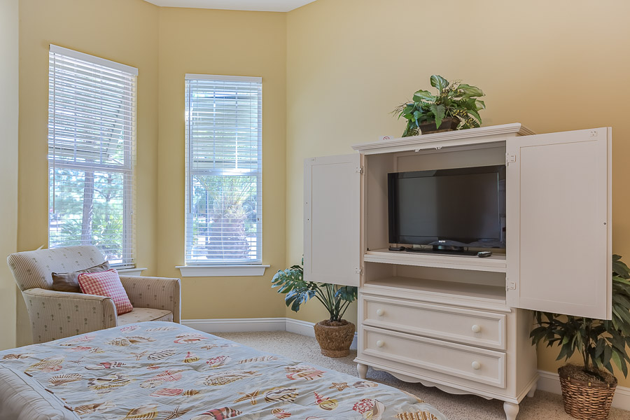 Beach Ball House/Cottage rental in Gulf Shores House Rentals in Gulf Shores Alabama - #15
