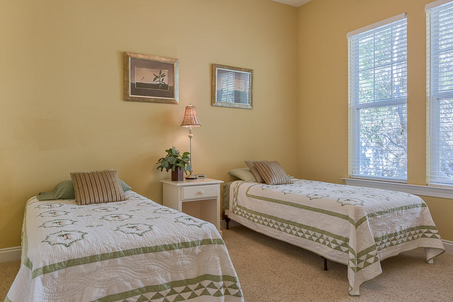 Beach Ball House/Cottage rental in Gulf Shores House Rentals in Gulf Shores Alabama - #17