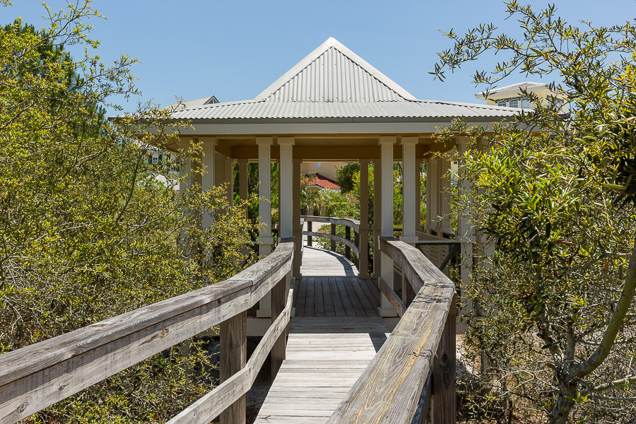Beach Ball House/Cottage rental in Gulf Shores House Rentals in Gulf Shores Alabama - #24