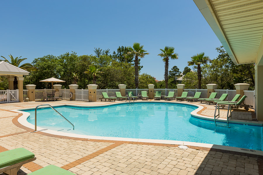 Beach Ball House/Cottage rental in Gulf Shores House Rentals in Gulf Shores Alabama - #26