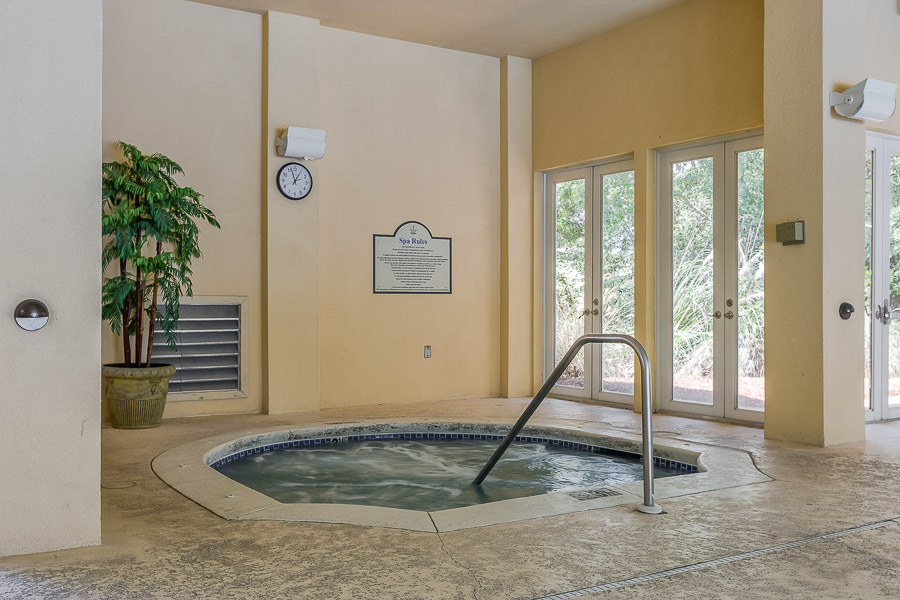 Beach Ball House/Cottage rental in Gulf Shores House Rentals in Gulf Shores Alabama - #29