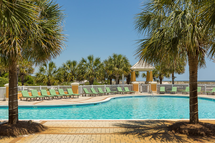 Beach Ball House/Cottage rental in Gulf Shores House Rentals in Gulf Shores Alabama - #32