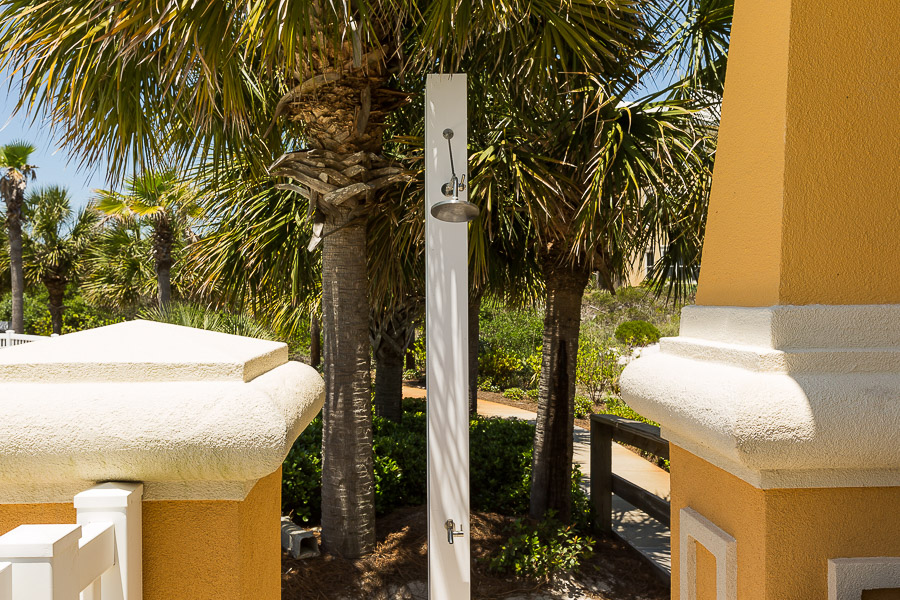 Beach Ball House/Cottage rental in Gulf Shores House Rentals in Gulf Shores Alabama - #35