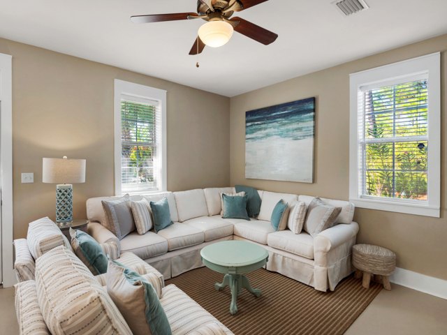 Beach Bungalow 101 Condo rental in Seagrove Beach House Rentals in Highway 30-A Florida - #4