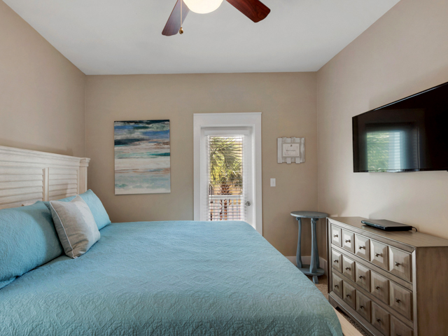 Beach Bungalow 101 Condo rental in Seagrove Beach House Rentals in Highway 30-A Florida - #16