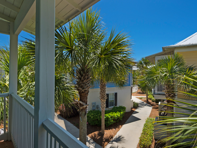 Beach Bungalow 101 Condo rental in Seagrove Beach House Rentals in Highway 30-A Florida - #20
