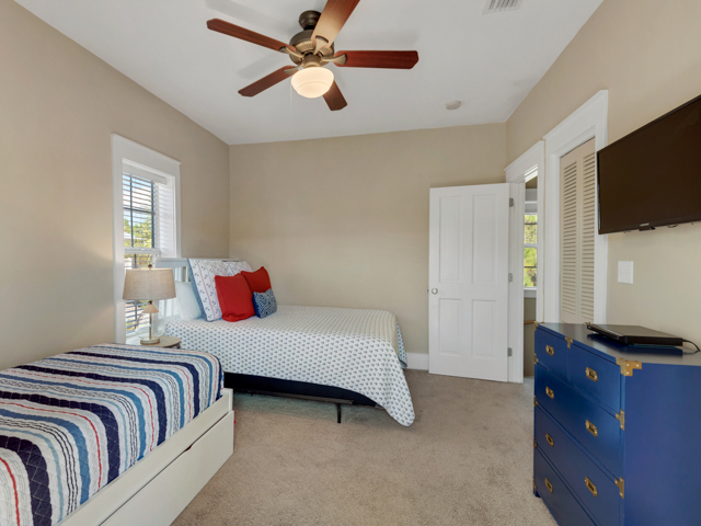 Beach Bungalow 101 Condo rental in Seagrove Beach House Rentals in Highway 30-A Florida - #22