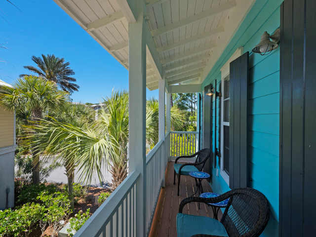 Beach Bungalow 101 Condo rental in Seagrove Beach House Rentals in Highway 30-A Florida - #24