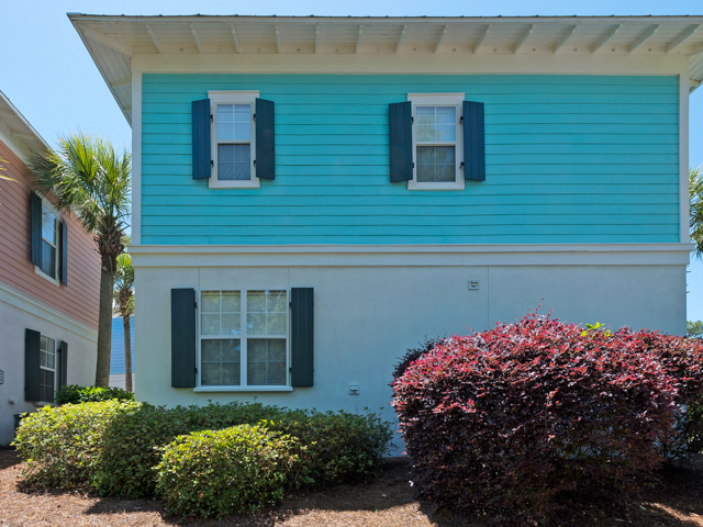 Beach Bungalow 101 Condo rental in Seagrove Beach House Rentals in Highway 30-A Florida - #26