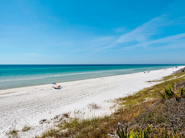 Beach Bungalow 101 Condo rental in Seagrove Beach House Rentals in Highway 30-A Florida - #36