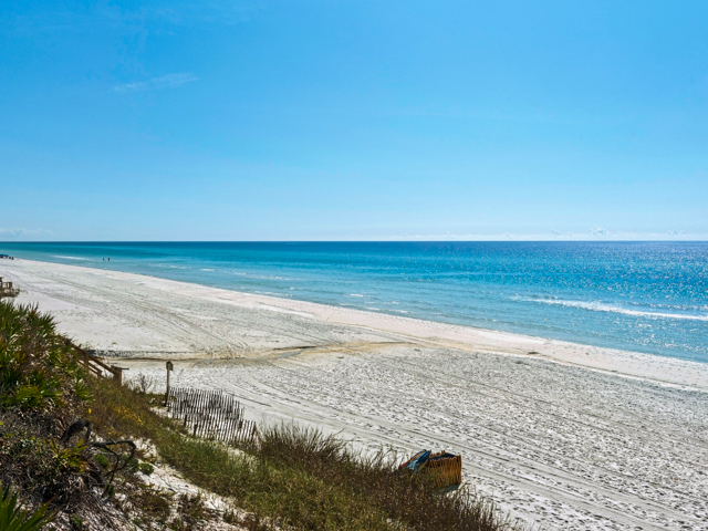 Beach Bungalow 101 Condo rental in Seagrove Beach House Rentals in Highway 30-A Florida - #37