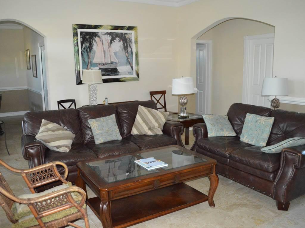 Beach Castle House/Cottage rental in Destin Beach House Rentals in Destin Florida - #2