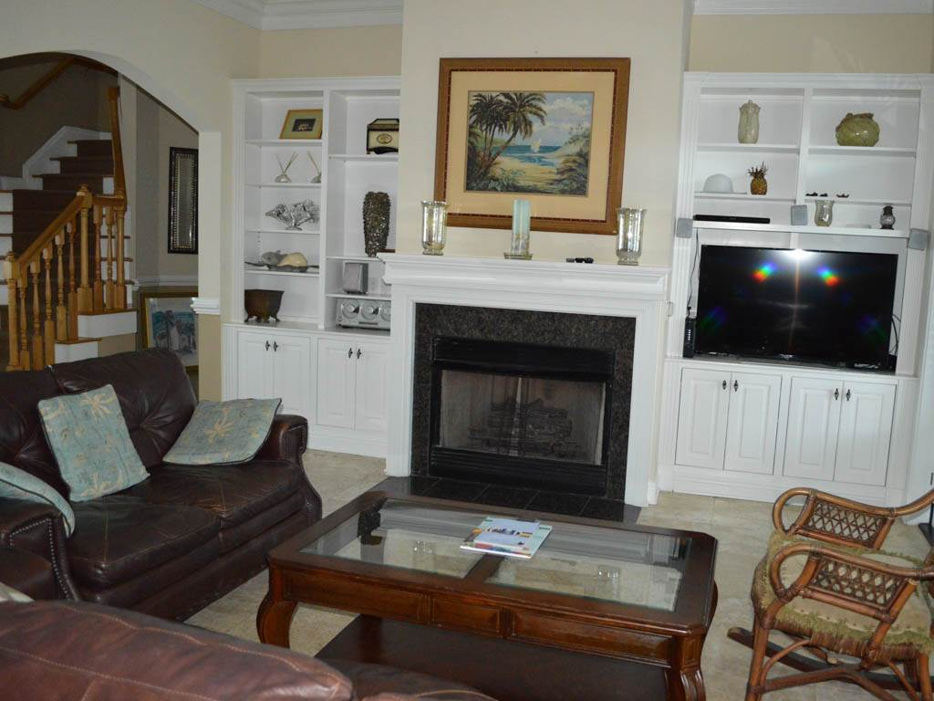 Beach Castle House/Cottage rental in Destin Beach House Rentals in Destin Florida - #3
