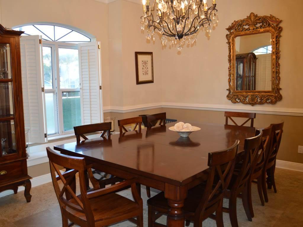 Beach Castle House/Cottage rental in Destin Beach House Rentals in Destin Florida - #4