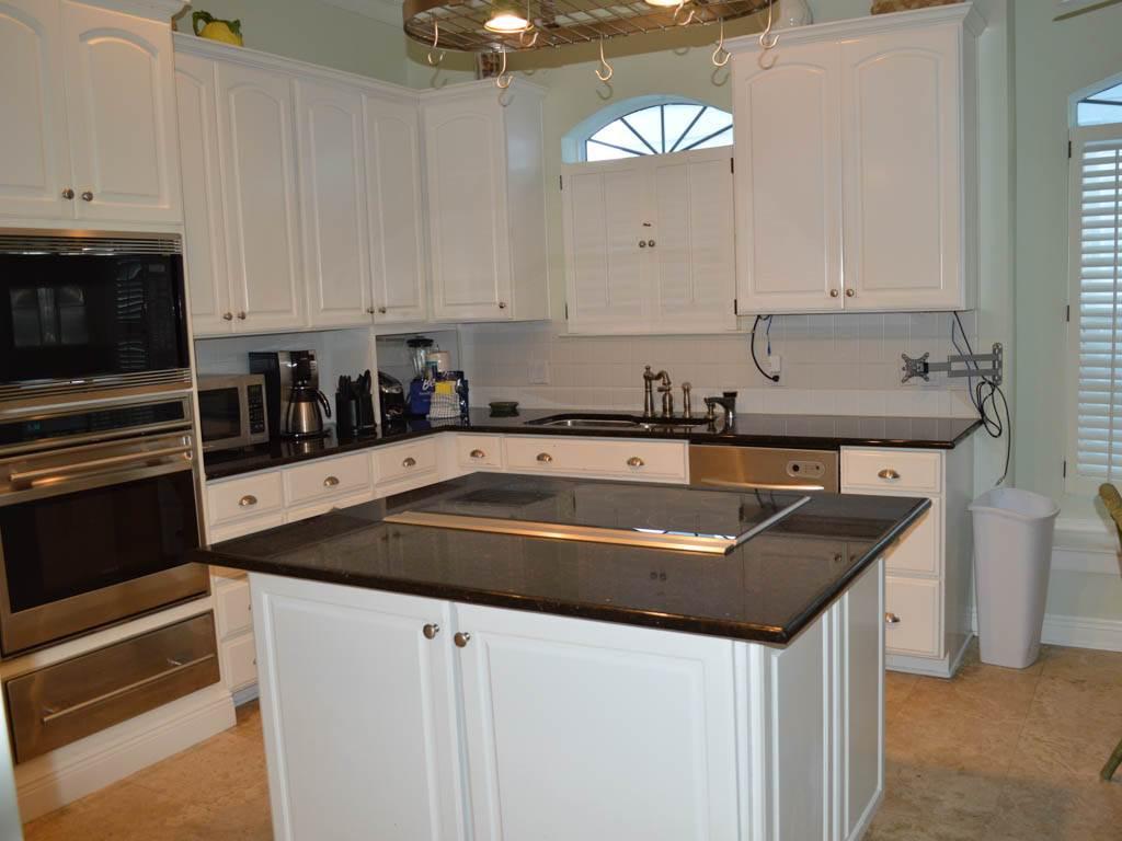 Beach Castle House/Cottage rental in Destin Beach House Rentals in Destin Florida - #5