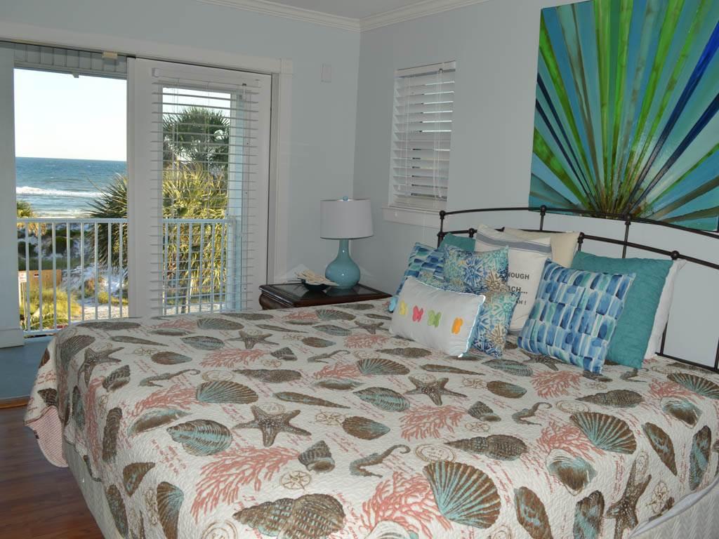 Beach Castle House/Cottage rental in Destin Beach House Rentals in Destin Florida - #8
