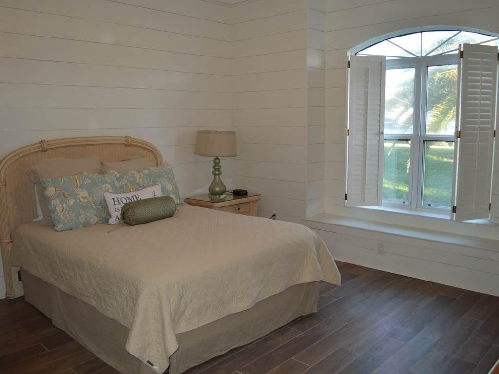 Beach Castle House/Cottage rental in Destin Beach House Rentals in Destin Florida - #11