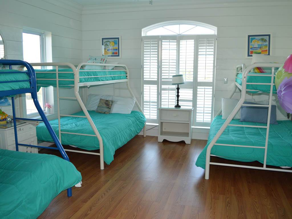 Beach Castle House/Cottage rental in Destin Beach House Rentals in Destin Florida - #15