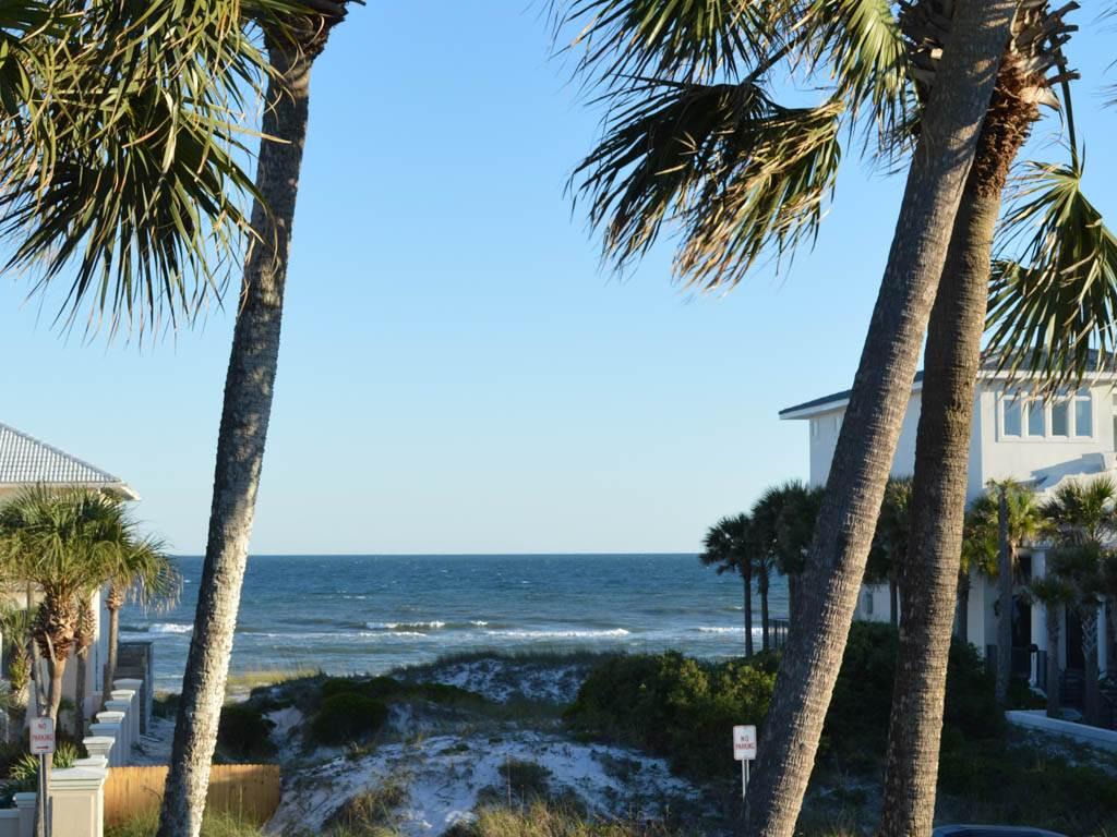 Beach Castle House/Cottage rental in Destin Beach House Rentals in Destin Florida - #16
