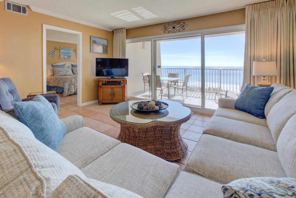 Beach House 201C