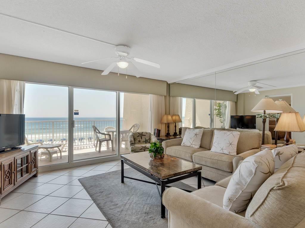 Beach House 202A