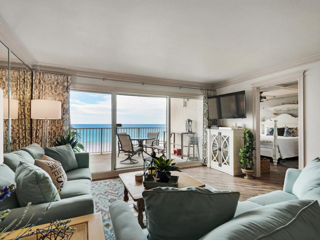 Beach House 203D