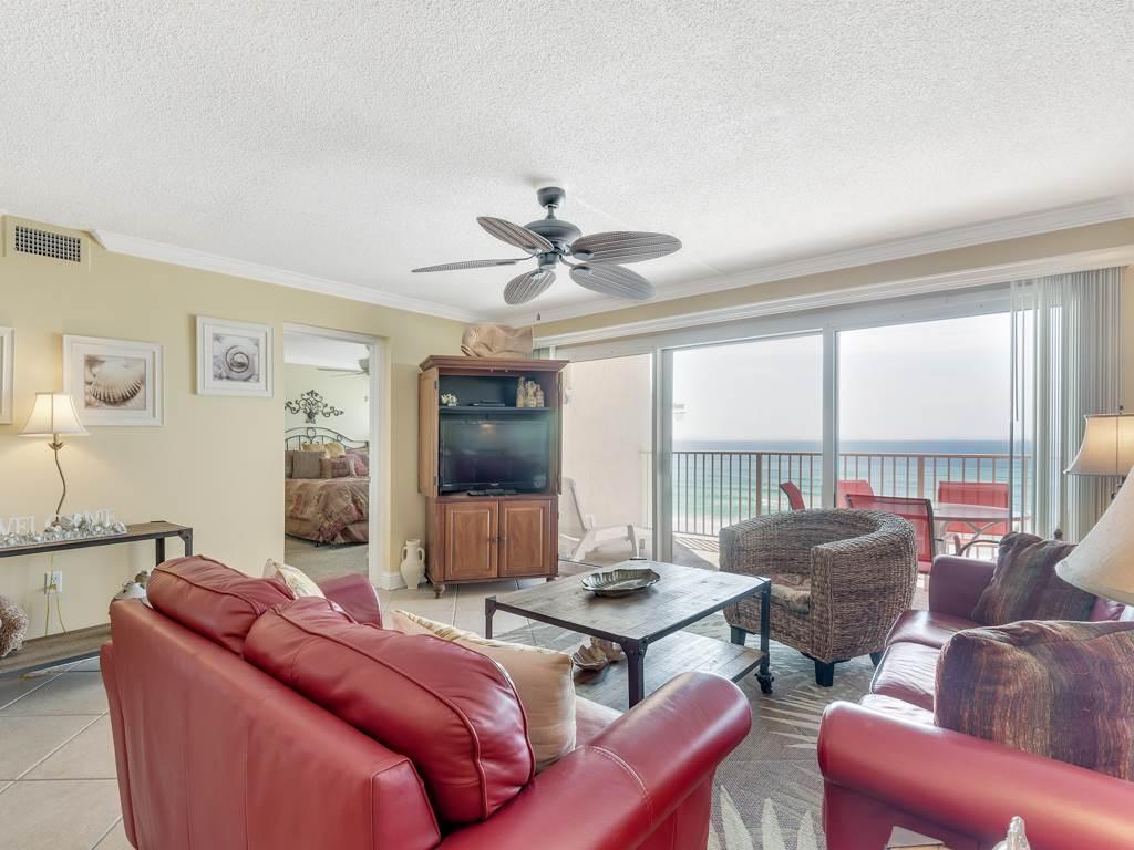 Beach House 302A