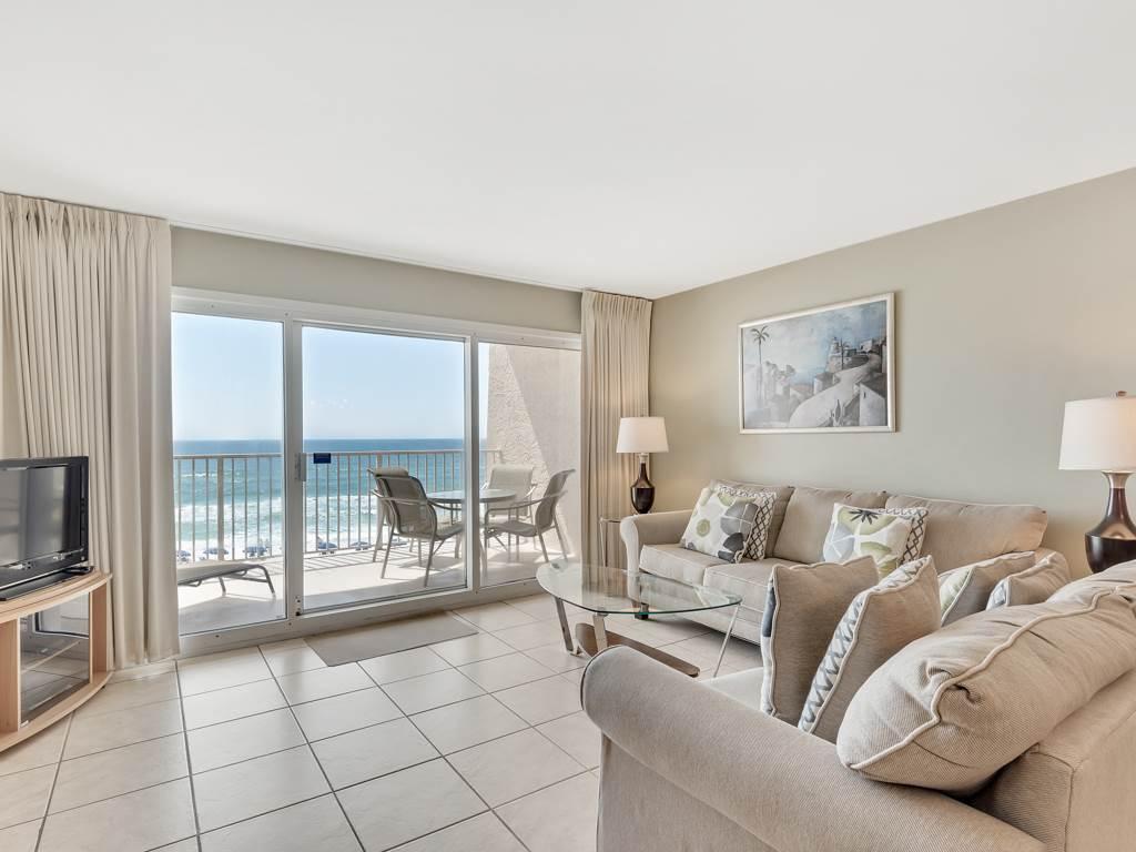 Beach House 303B