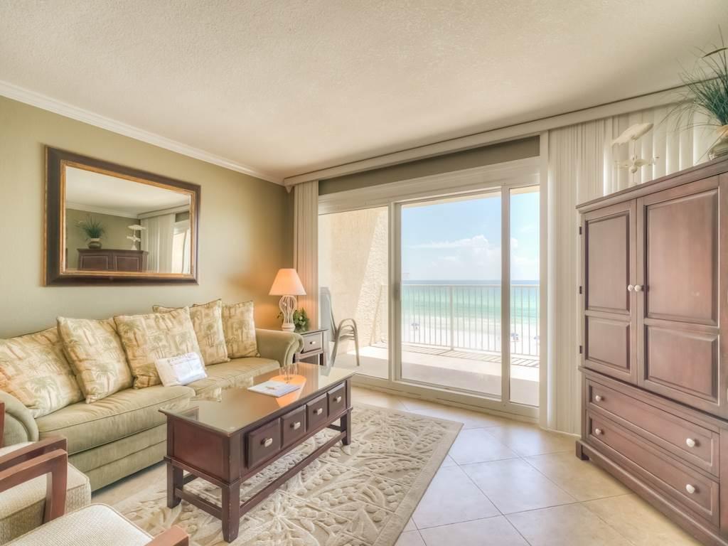Beach House 304A