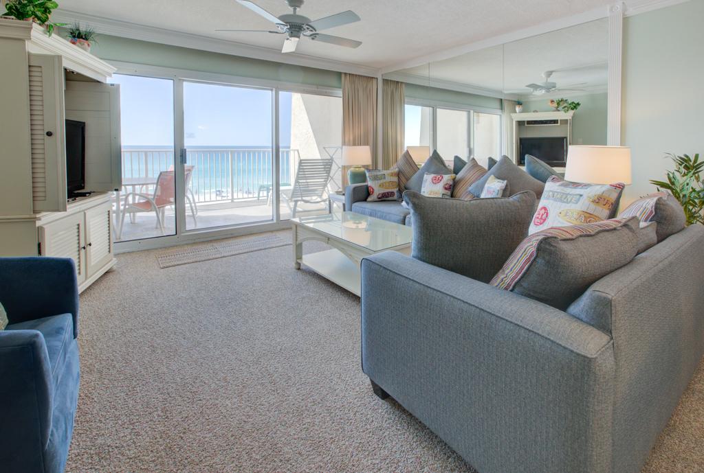 Beach House 304B