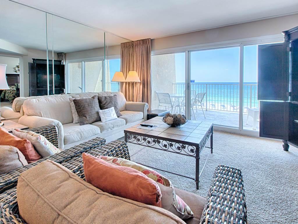 Beach House 305B