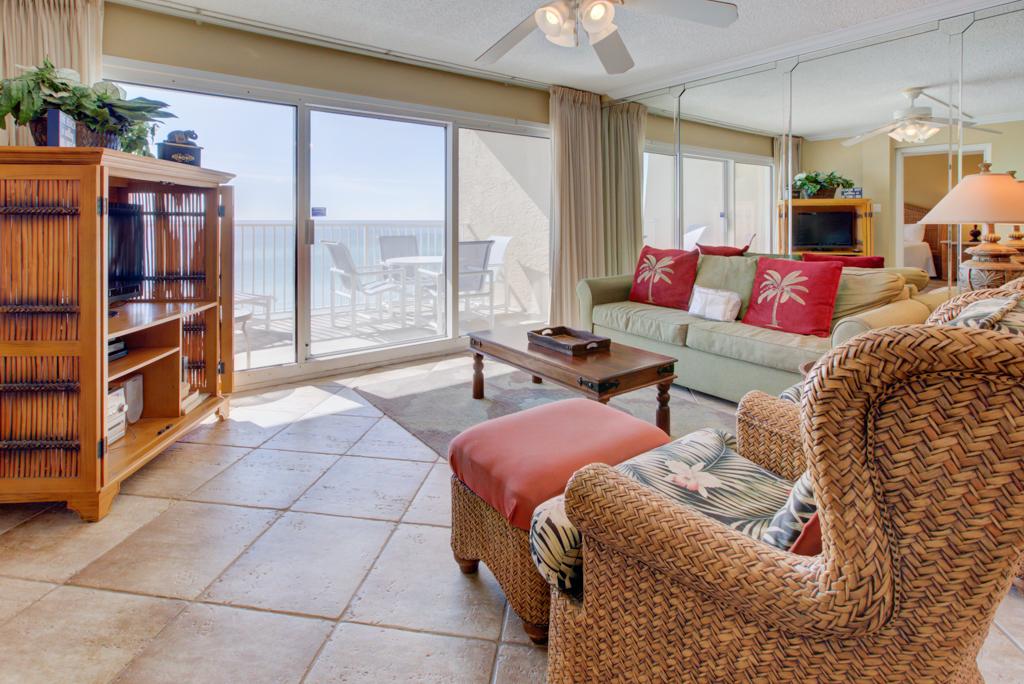 Beach House 401A