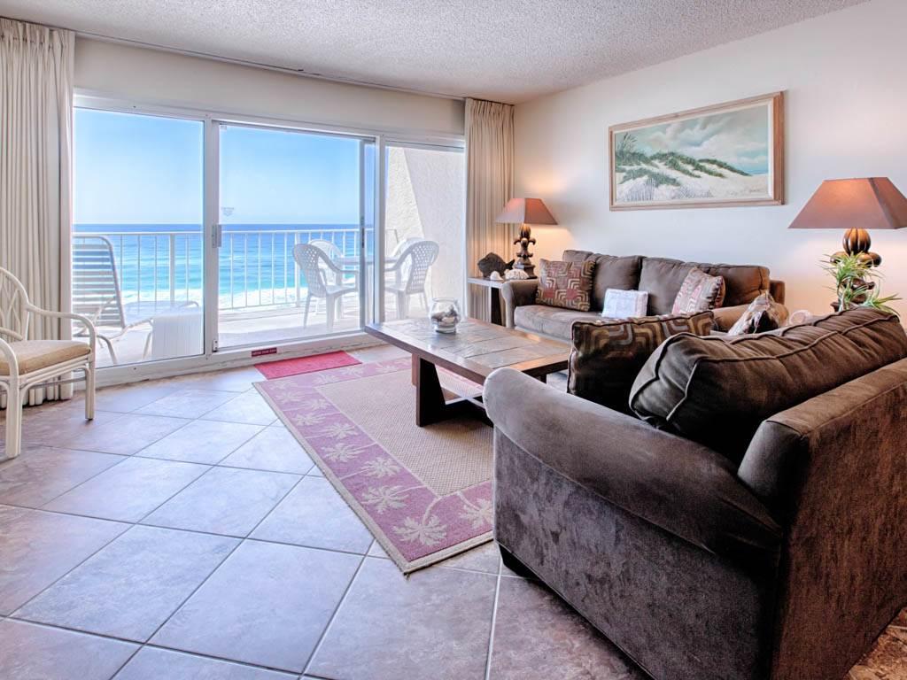 Beach House 401D