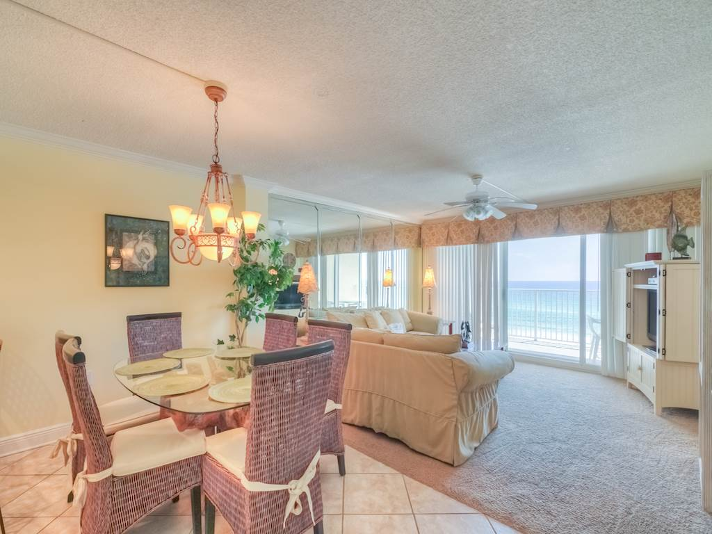 Beach House 403A Condo rental in Beach House Condos Destin in Destin Florida - #4
