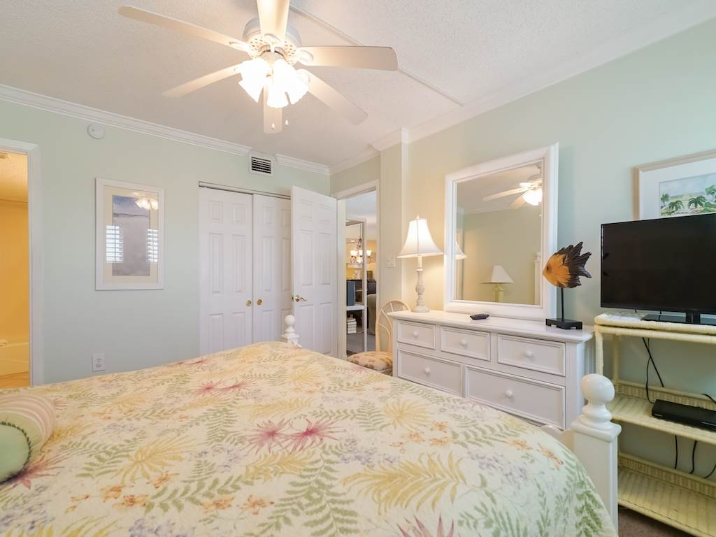 Beach House 403A Condo rental in Beach House Condos Destin in Destin Florida - #8
