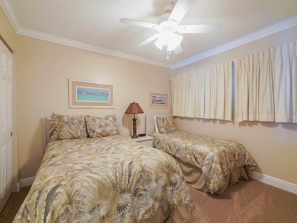 Beach House 403A Condo rental in Beach House Condos Destin in Destin Florida - #10