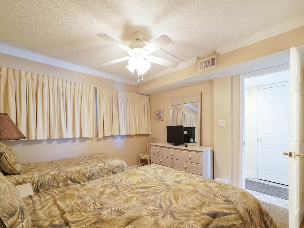 Beach House 403A Condo rental in Beach House Condos Destin in Destin Florida - #11