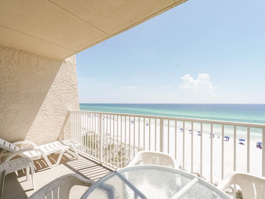Beach House 403A Condo rental in Beach House Condos Destin in Destin Florida - #13
