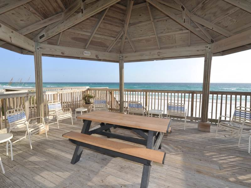 Beach House 403A Condo rental in Beach House Condos Destin in Destin Florida - #17
