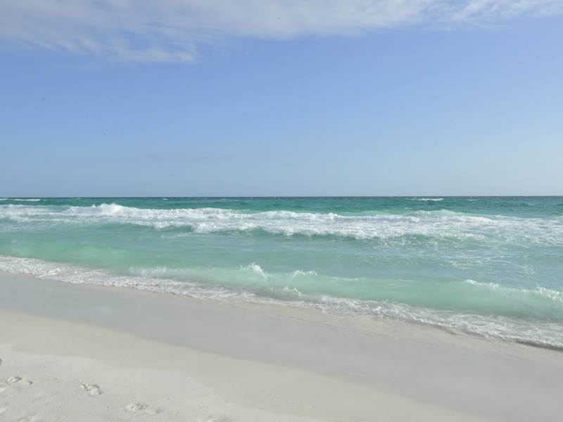 Beach House 403A Condo rental in Beach House Condos Destin in Destin Florida - #19