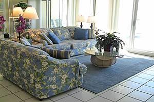 Beach House 403D Condo rental in Beach House Condos Destin in Destin Florida - #1