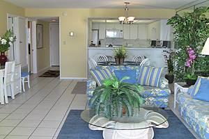 Beach House 403D Condo rental in Beach House Condos Destin in Destin Florida - #2