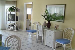 Beach House 403D Condo rental in Beach House Condos Destin in Destin Florida - #3