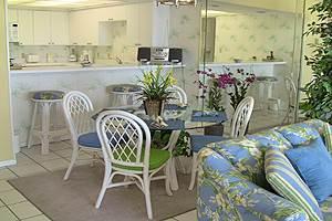 Beach House 403D Condo rental in Beach House Condos Destin in Destin Florida - #4