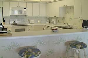 Beach House 403D Condo rental in Beach House Condos Destin in Destin Florida - #5